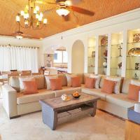 Jalach Naj Luxury Villa