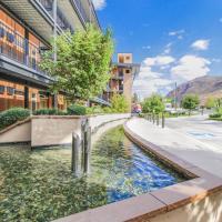 Chelan Resort Suites 2
