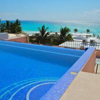 Izcalli Luxury Villa