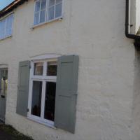 Bell Cottage, hotel in Mildenhall