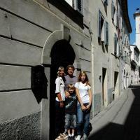 BeB Casa Bettini, hotell i Rovereto