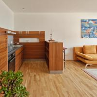 Apartment Markt Ardagger