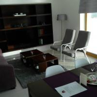 Villa Dudinka, Hotel in Dudince