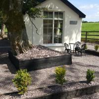 The Stable Lodge Cannaway House, hotel in Macroom