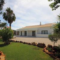 L&F House, hotel in Algoz