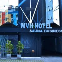 MVH Hotel