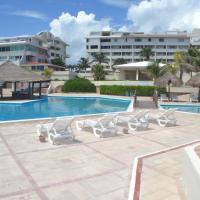Brisas 10 Beachside Suites