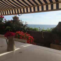 Anzio a picco sul mare!, hotel in Anzio