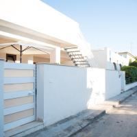 Casa Vacanze Albora