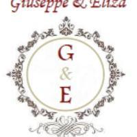 G&E Bed & Breakfast