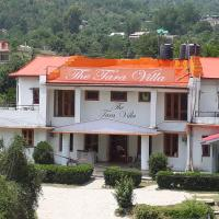 The Tara Villa, hotel near Kullu–Manali Airport - KUU, Shamshi