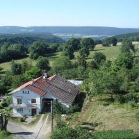gite Loca, hôtel à Provenchère