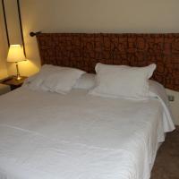 Atakama Kull Hotel、カラマのホテル