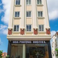 Hoa Phuong Hotel, khách sạn ở Thành phố Hải Phòng