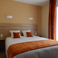 Hotel Marinet