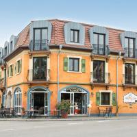 Hotel Casa Rustica - Eintrittskarten für den Europapark erhalten Sie garantiert über uns!