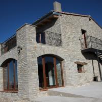 Casa Mestres, hotel en Pujalt