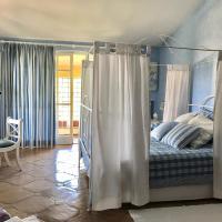 Borgo del Gelso, hotel a Olgiata