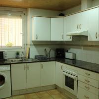 Apartamento Cardona