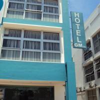 GM City Hotel