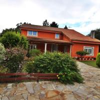 Casa Bergondo