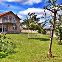 Casa Aviño