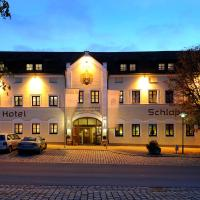 Schlappinger-Hof