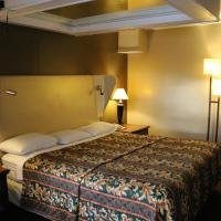 Miami Inn & Suites, hotel in Chicago