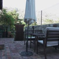 Las Horas Perdidas, hotel en Manzanares el Real