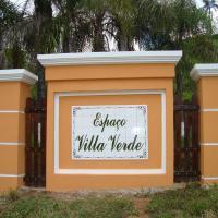 Espaço Villa Verde
