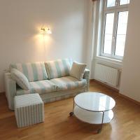 Sobieski Ring Apartments