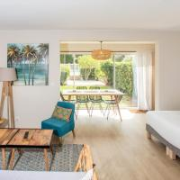 APPARTEMENTS 10 & 11 BY HOTEL DES LICES