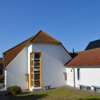 Haus Vineta