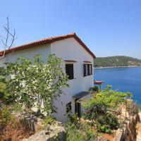 Apartments by the sea Savar, Dugi otok - 8080