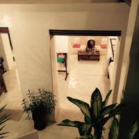 Andavelo House
