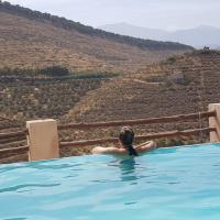 Le Douar Berbere, Hotel in Ourika