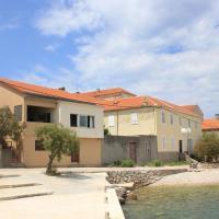 Apartments by the sea Sali, Dugi otok - 8194