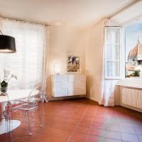 Le Residenze a Firenze - Appartamento nel centro storico di Firenze
