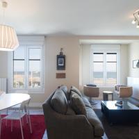 San Diego - Iberorent Apartments