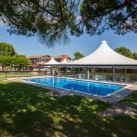 Mas de la Sala, hotel en Sallent del Llobregat