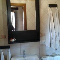 Apartamentos El Sualleiro, hotel en Santa Eulalia de Oscos
