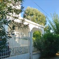 Eretria holiday house