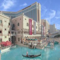 The Venetian® Resort Las Vegas