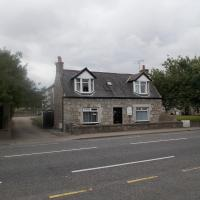 Stonegrange Guest House