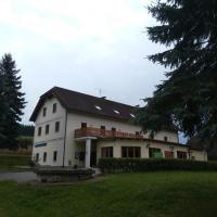 Hotel Sonnenhof, Hotel in Litschau