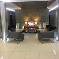 Hotel Amirana, hotel in Chimoio