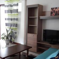 Appartement Hibiscus Martinique, Hotel in Le Lamentin