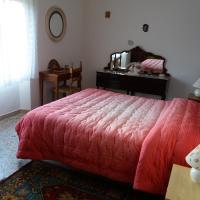 Sa Nuche、マモイアーダのホテル