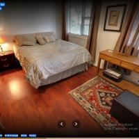River Breeze Inn, hotel em Carleton Place