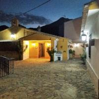 Magina Dream Belmez, Turismo Rural